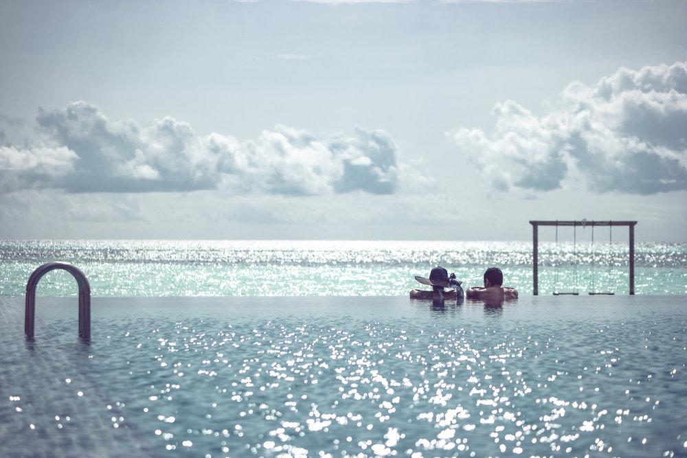 Clubmed_maldives_047.jpg