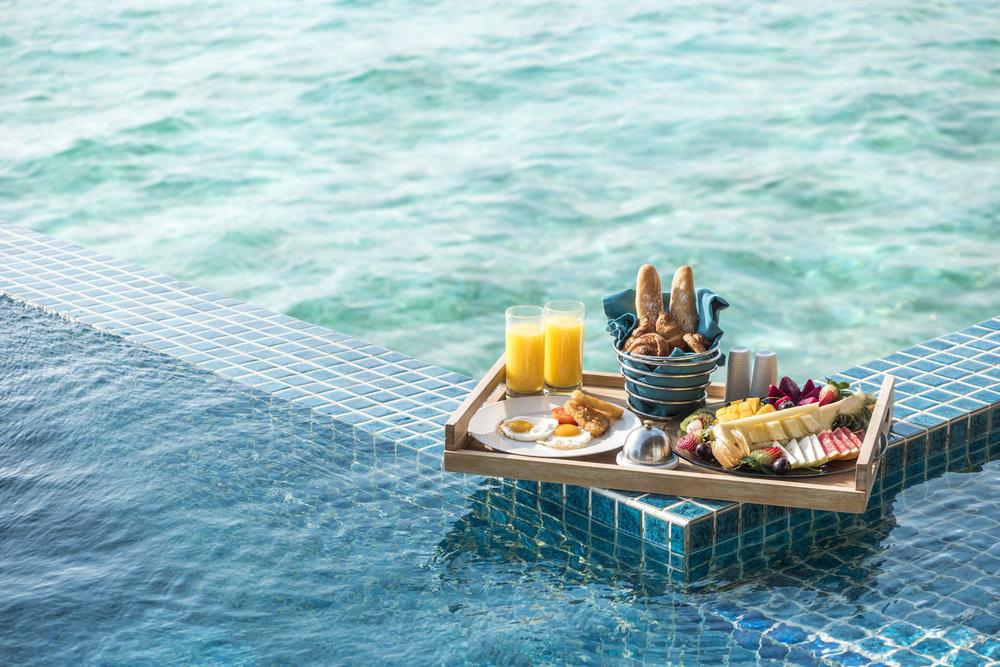 Clubmed_maldives_048.jpg