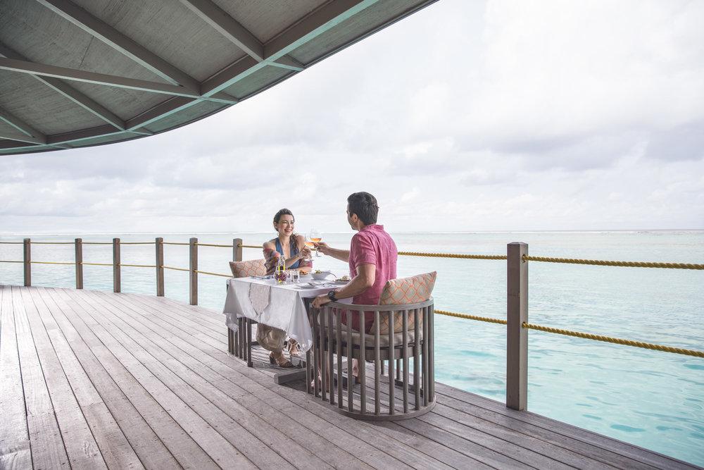 Clubmed_maldives_065.jpg