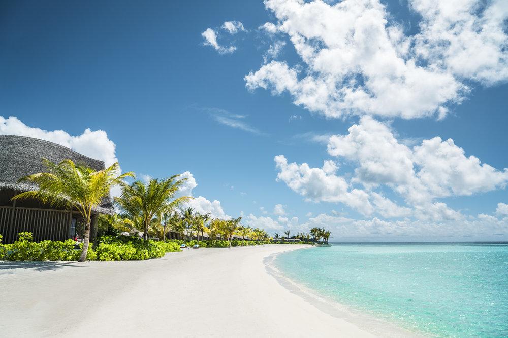 Clubmed_maldives_063.jpg