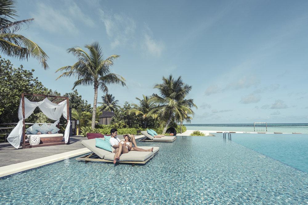 Clubmed_maldives_068.jpg