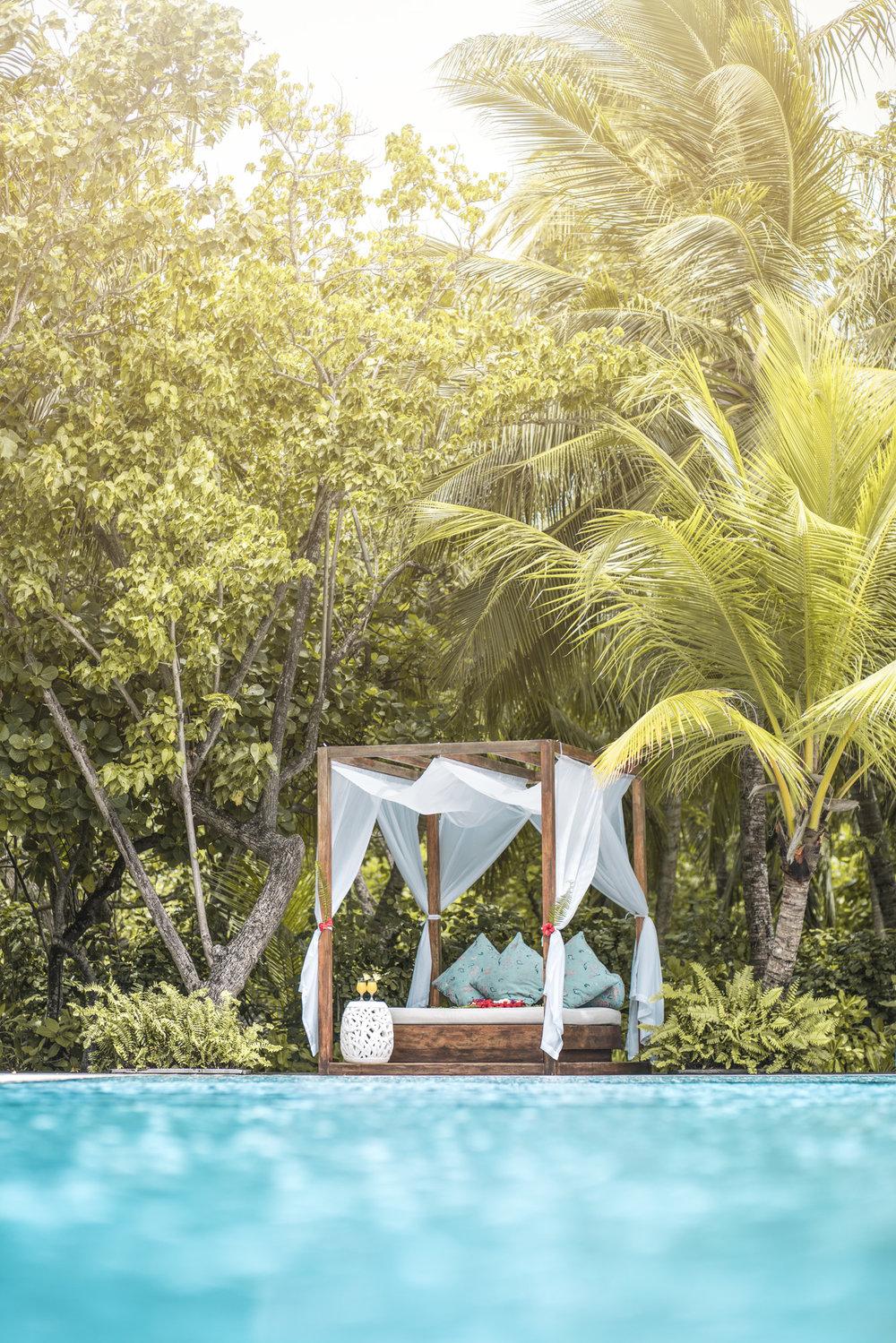 Clubmed_maldives_074.jpg