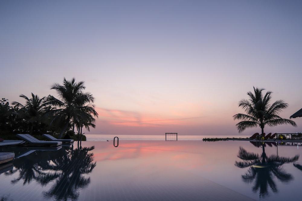 Clubmed_maldives_085.jpg