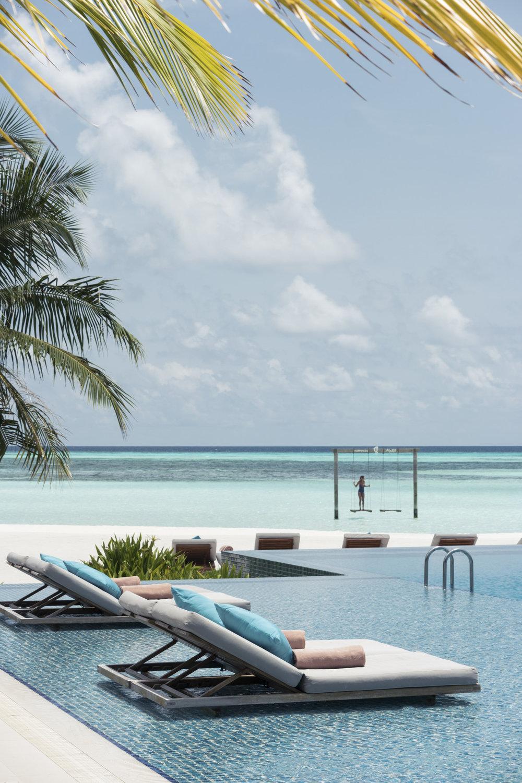 Clubmed_maldives_086.jpg