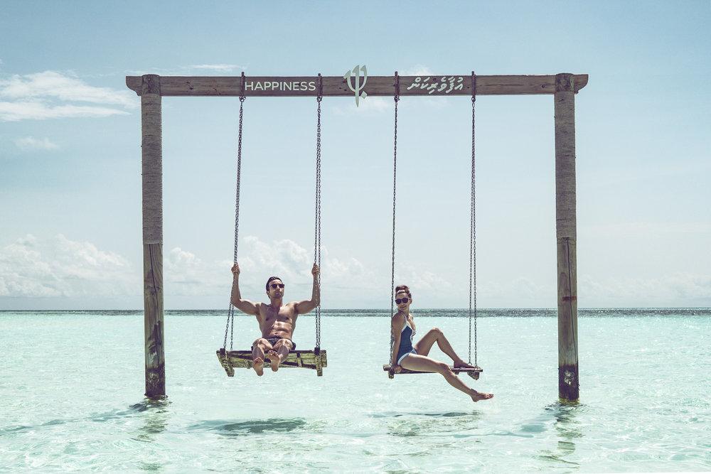 Clubmed_maldives_087.jpg