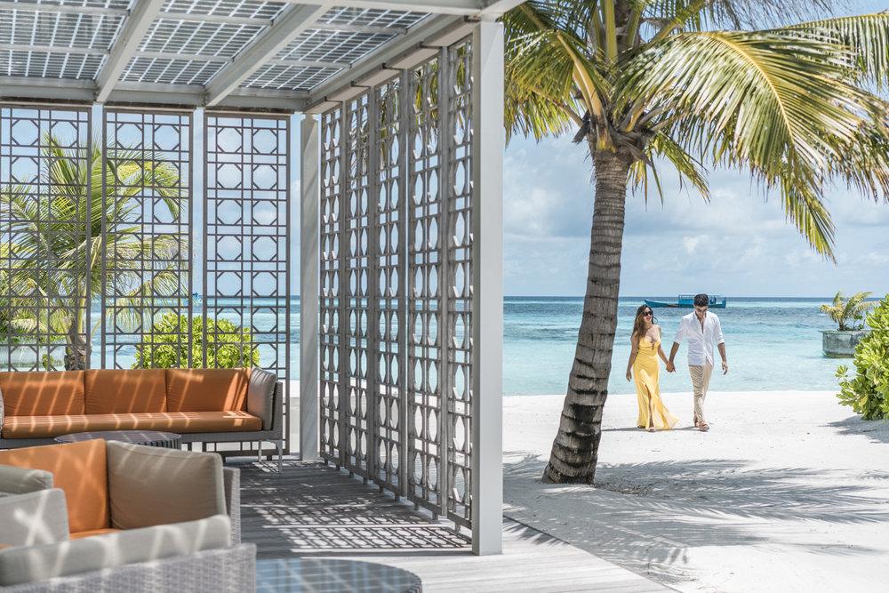 Clubmed_maldives_090.jpg