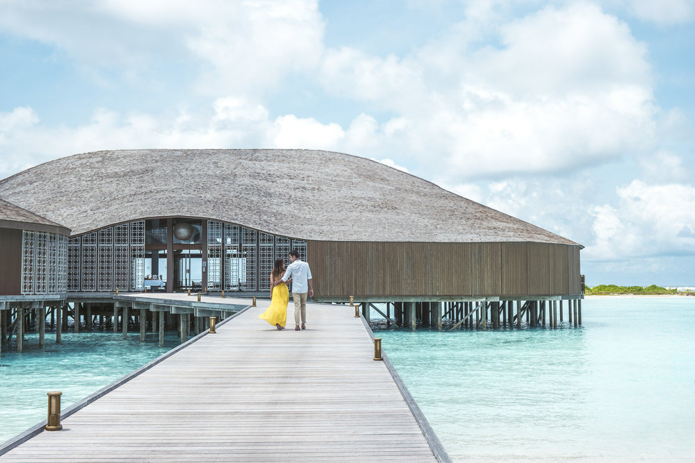 Clubmed_maldives_096.jpg