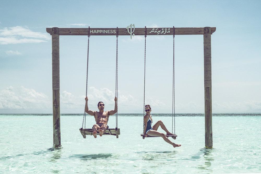 Clubmed_maldives_099.jpg