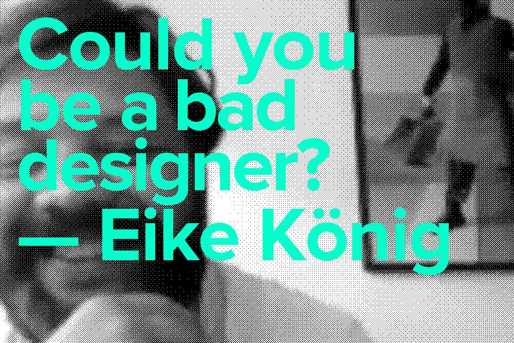 Interviews_Eike_HL.jpg