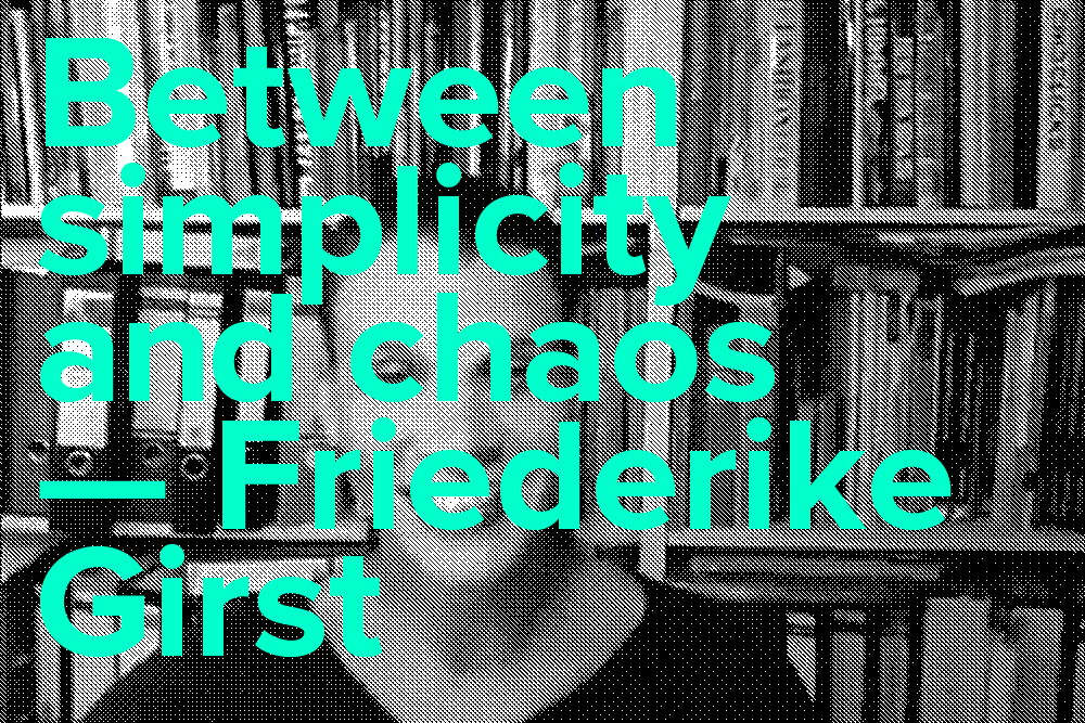Interview_Friederike_Girst_HL.jpg
