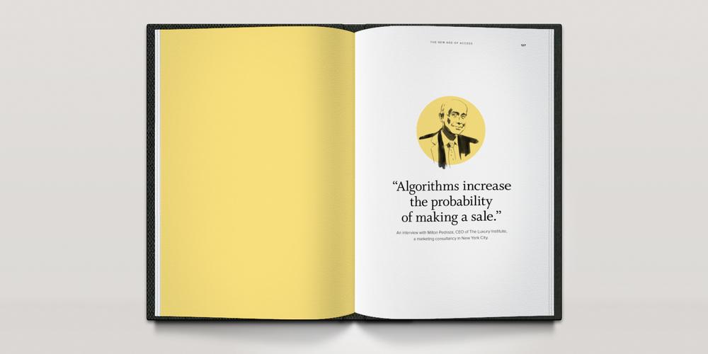 open-book-mockup_1.jpg