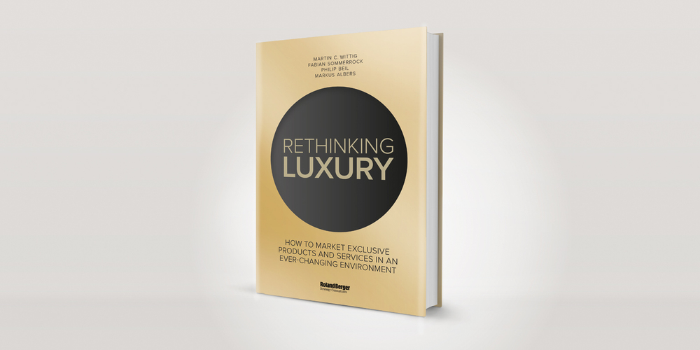 teaser_Rethinking_Luxury_COVER_3D_140203_v1.jpg