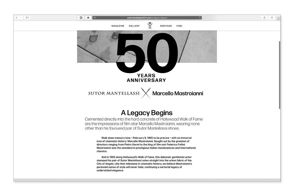 Sutor mantellassi_ WEB15-2.jpg