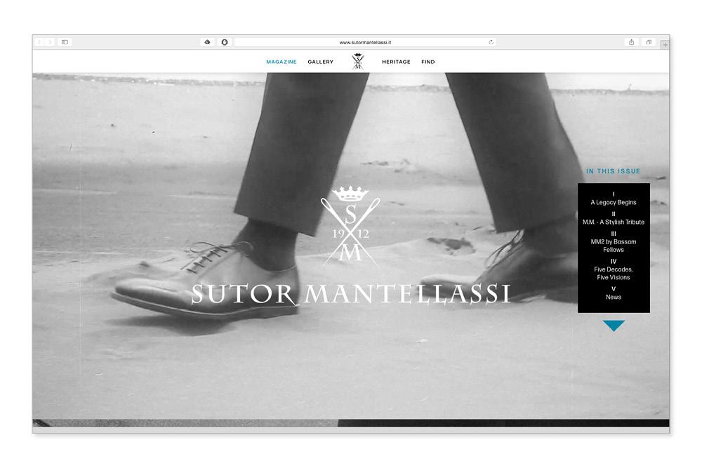 Sutor mantellassi_ WEB15-.jpg