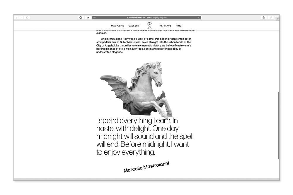 Sutor mantellassi_ WEB15-3.jpg