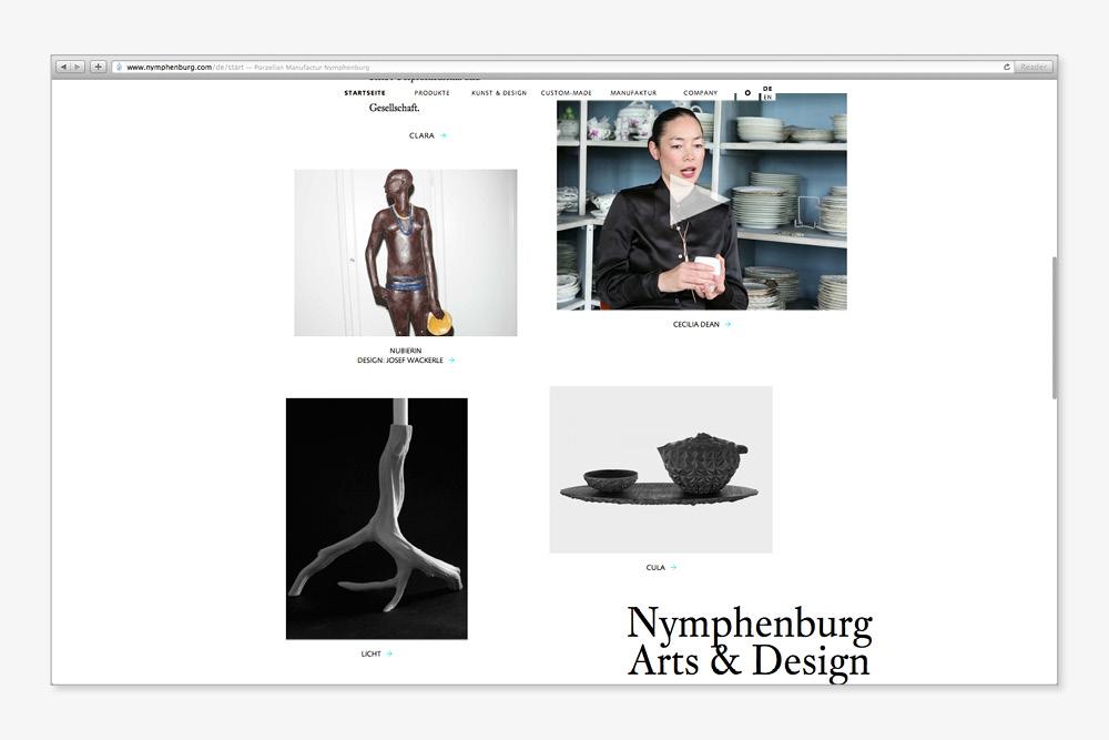 SuviHaering-Nympheburg_WEB_g_5.jpg