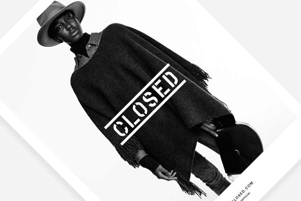 Closed_CI-0.jpg