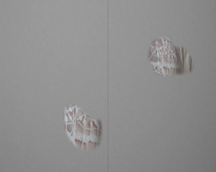 Reticella 1.jpg