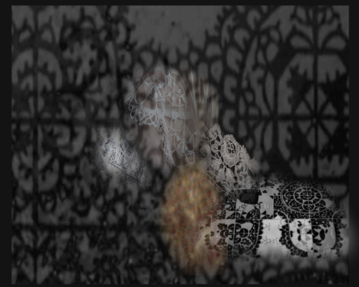 Reticella.jpg