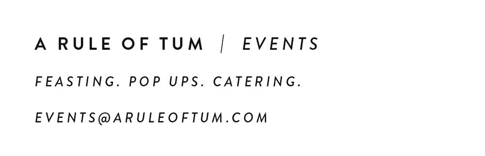events footer.png