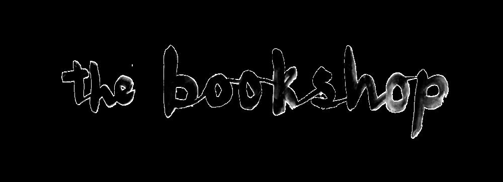 bookshop logo copy.png