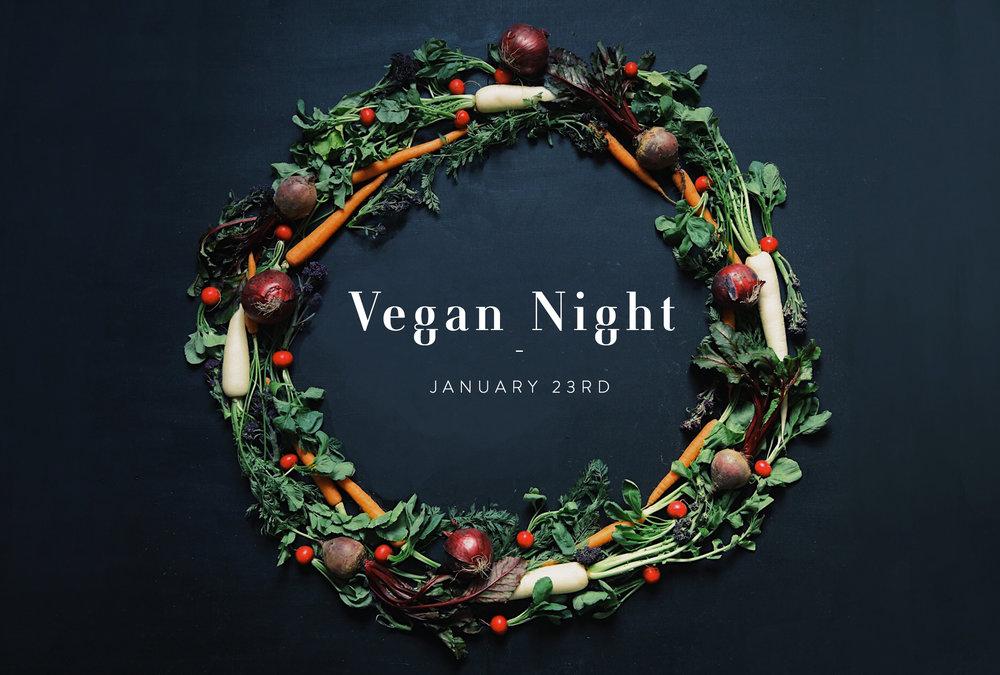 vegan night.jpg