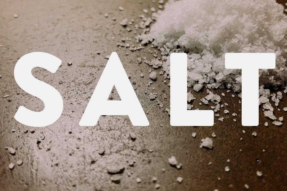 arot_salt-1 copy.jpg