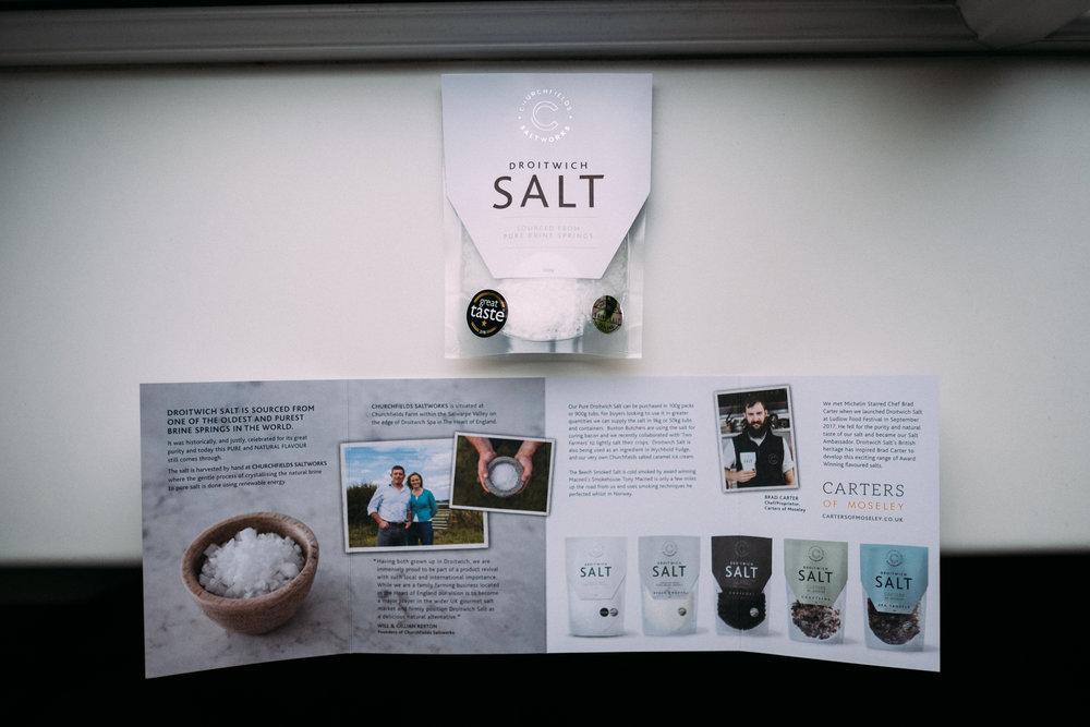salt-3.jpg