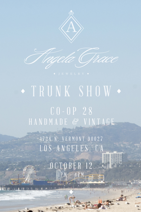 AGJ_LA_Trunkshow_Web.jpg