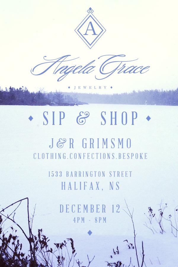 AGJ_Grimsmo_Xmas_Sip&Shop_WEB.jpg