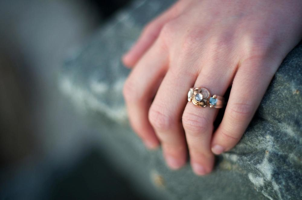 Shawnee's Ring.jpg