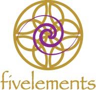 Fivelements-logo.jpg