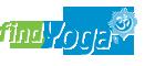 findYoga-logo.png