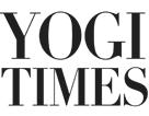 yogitimeslogo.png