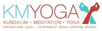KMYOGA_colour_address1.jpg