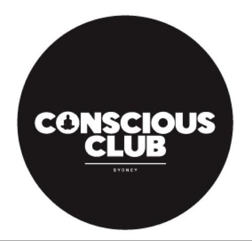 consciousclub.jpg