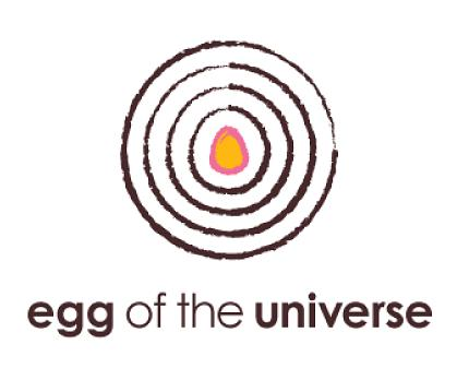 egg-of-the-universe.png