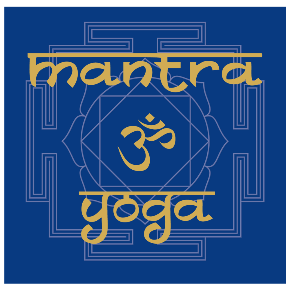 mantra_mandala_2013.png