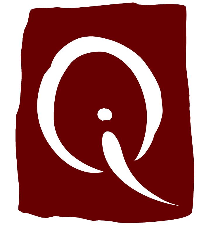 Qi H&Y logo_no text_WEB2 transparent.png