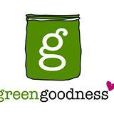 greengoodness.jpg