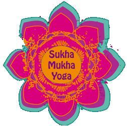 Sukha-Mukha-Logo.jpg