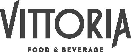 Vittoria-F&B-logo.png