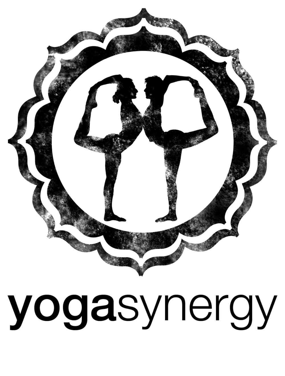 Yoga-Synergy.jpg