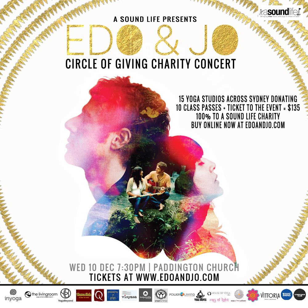 EDO+JO_banner-circleofgiving-xs4.jpg