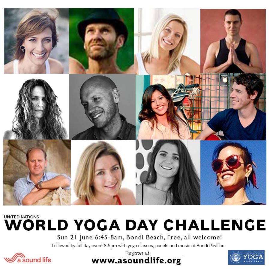 Yogateachers6.jpg