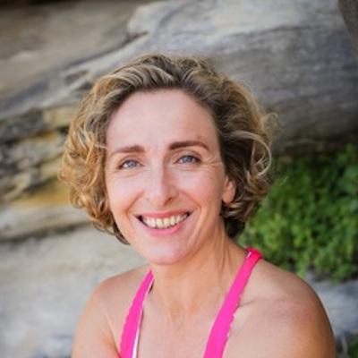 Nikola Ellis (Adore Yoga)  Yoga Training Provider