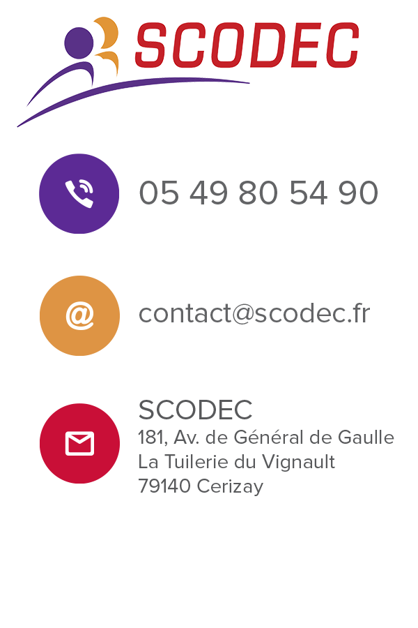 Contacts_scodec.png