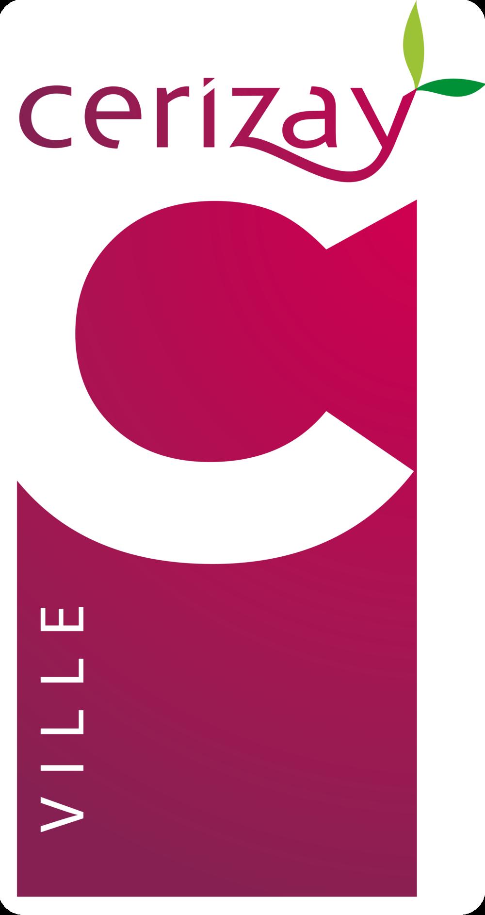 Logo - Quadri.png