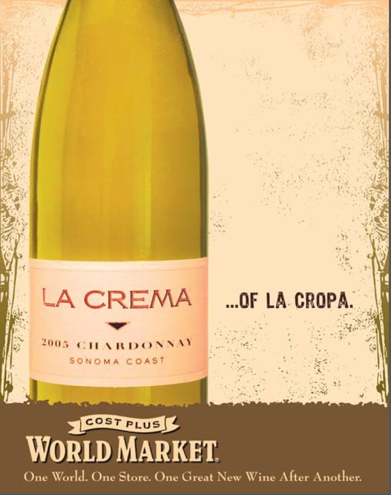 Retail_WM-Wines_LaCrema.jpeg