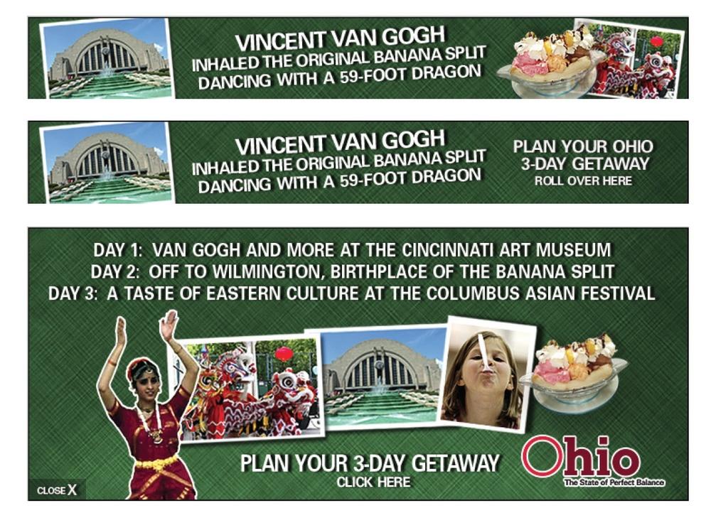 Tourism_Ohio_Green_Web Banner.jpg